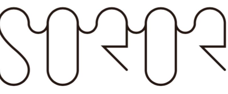 SORORロゴ