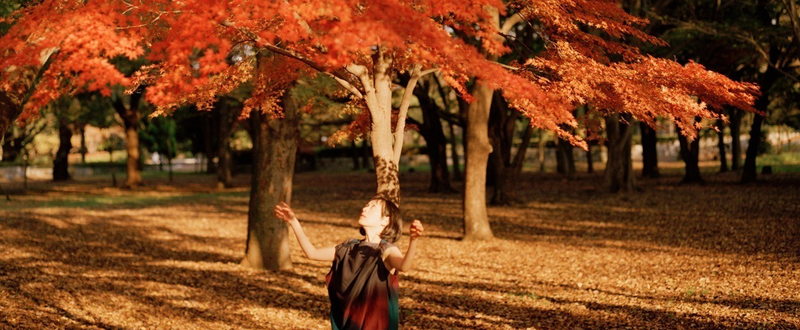 _2015_262北原倫子さん府中の森1_のコピー