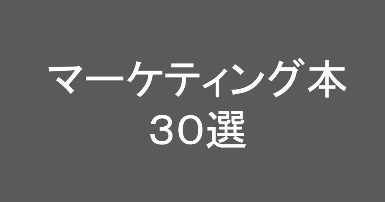 スクリーンショット_2018-06-14_18
