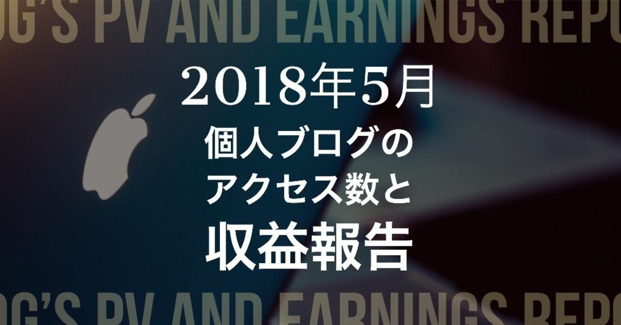 noteブログ運営_Copy_2-5