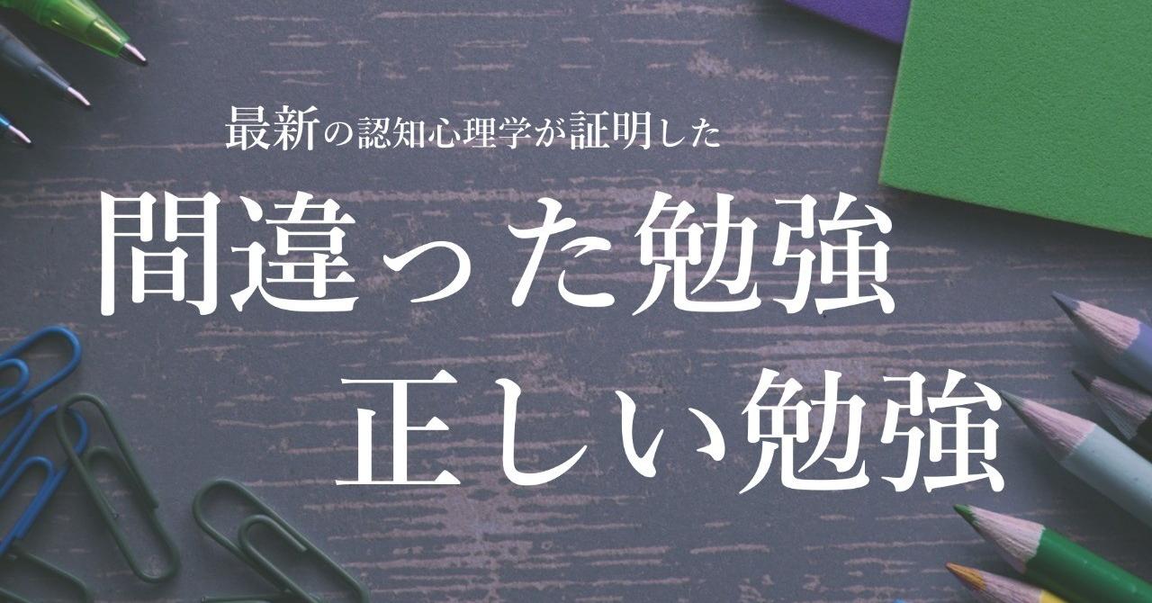 スクリーンショット_2018-06-19_18