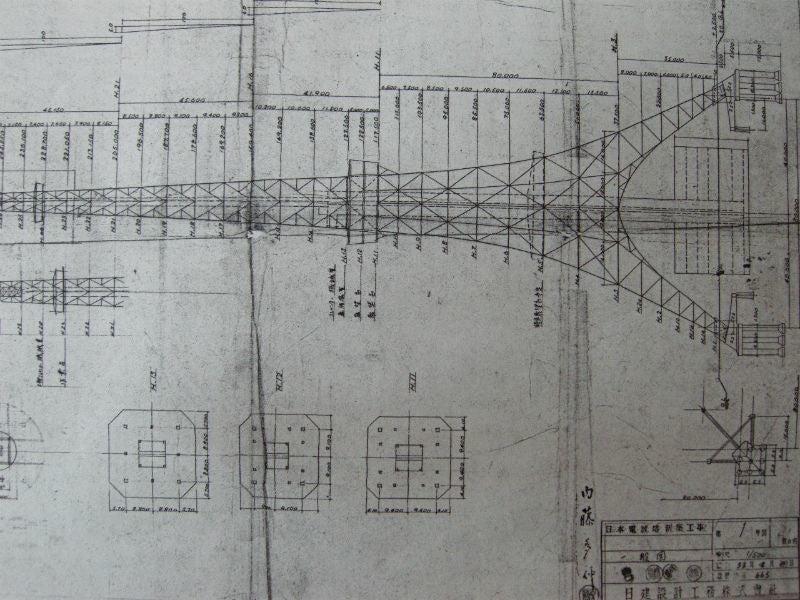 死者 東京 タワー 建設 東京タワーの建設工事中に怪我とか死亡事故ってあったのでしょうか?