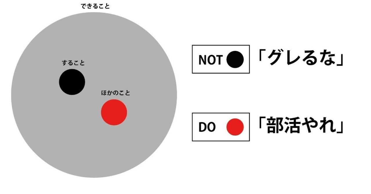 スクリーンショット_2018-07-01_3