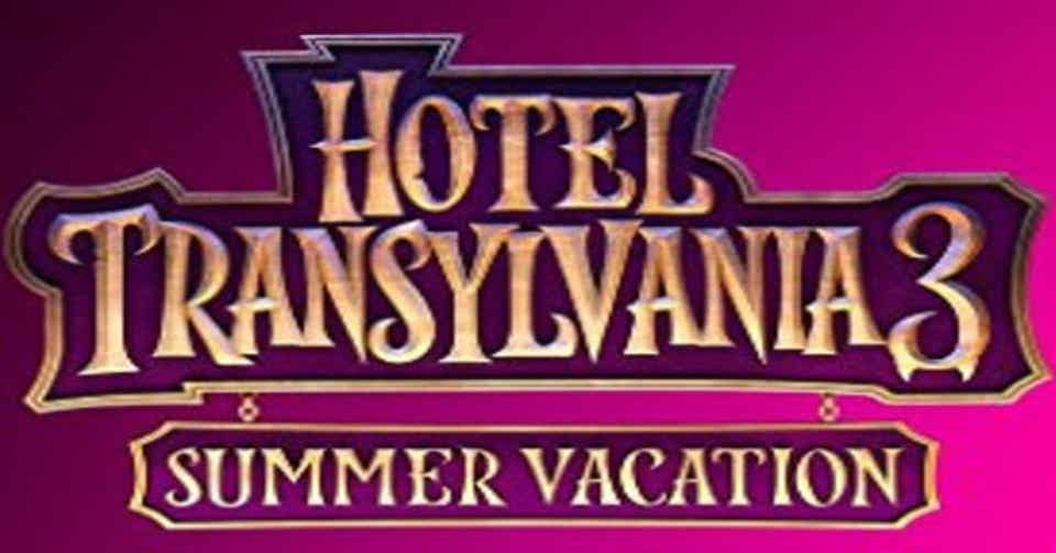 Full Movie Watch Hotel Transylvania 3 Summer Vacation Online Free