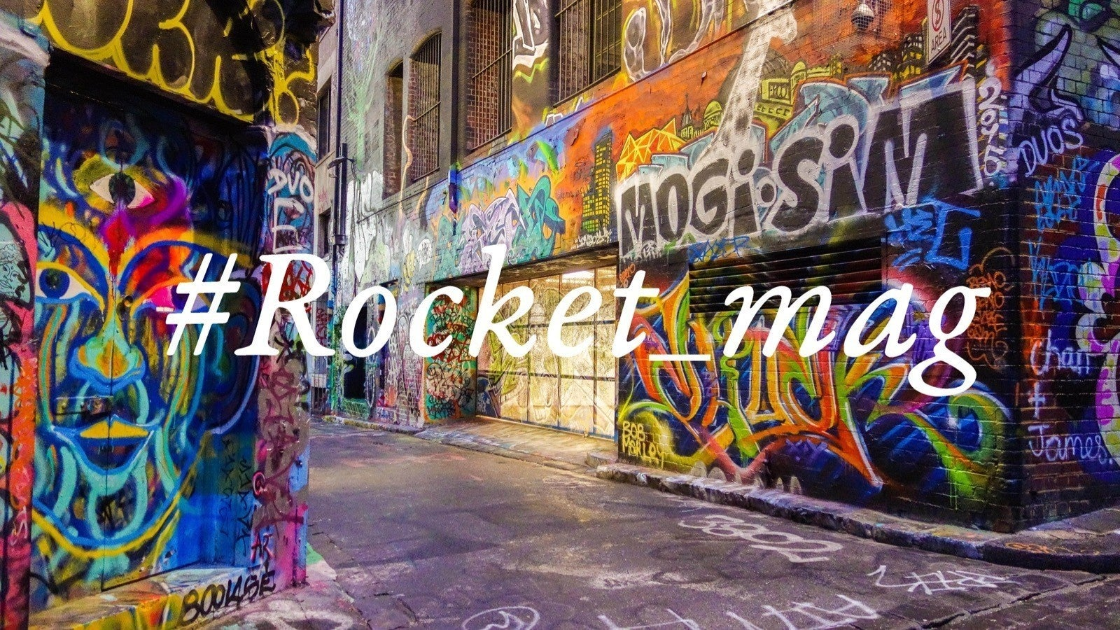 Rocket Base Online Circles