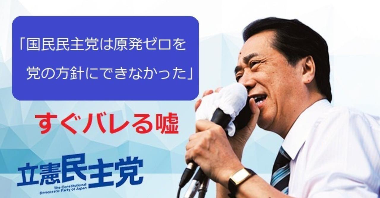 FireShot_Capture_053_-_立憲民主党と国民民主党の政策の違い_I_菅直__-_https___ameblo