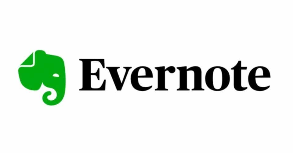 Evernoteのマーケティング考察 #マーケティングトレース1000本ノック ...