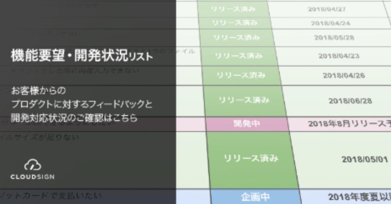 スクリーンショット_2018-09-03_12