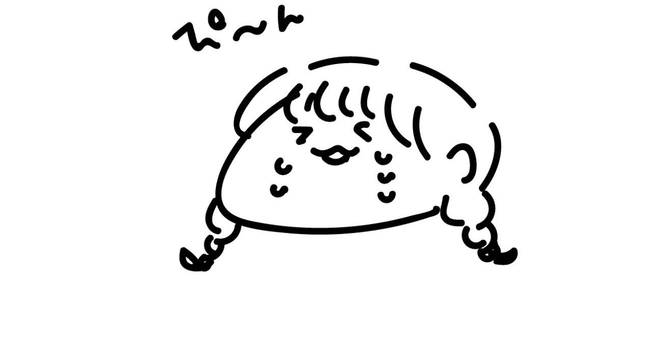 ぴーん_アートボード_1