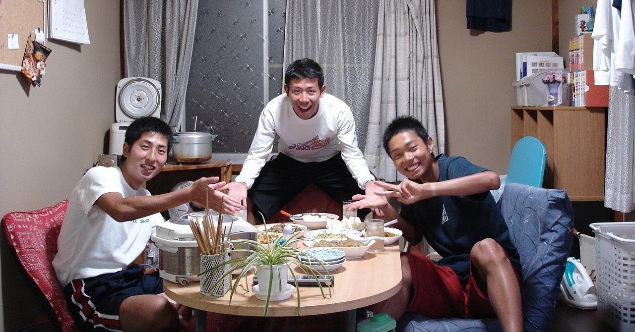 蓼科合宿2004_050