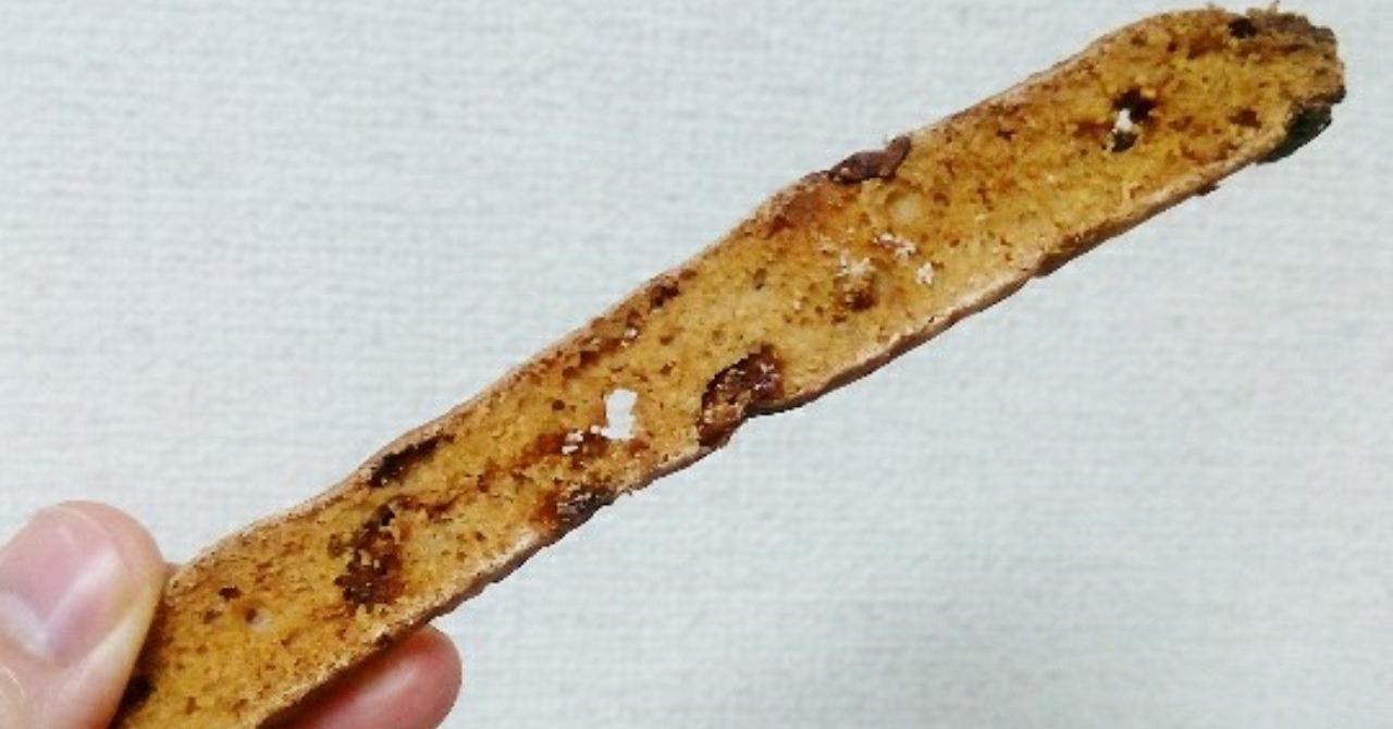 パン_お菓子__3_180907_0810
