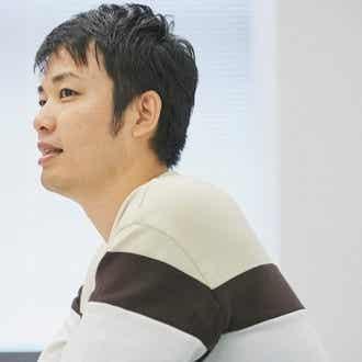 Takafumi Miura@Oisix ra daichi / HR