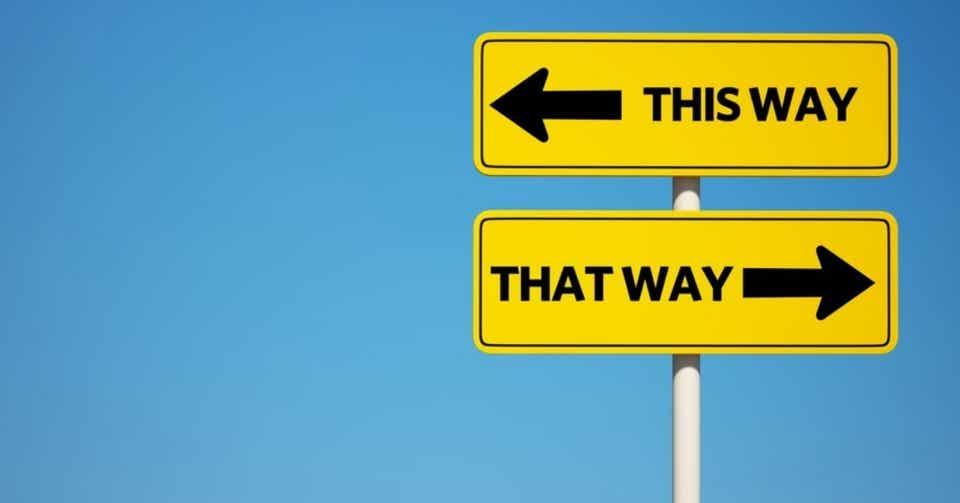 双方向の視点で見ることは大切|相原恭平|note
