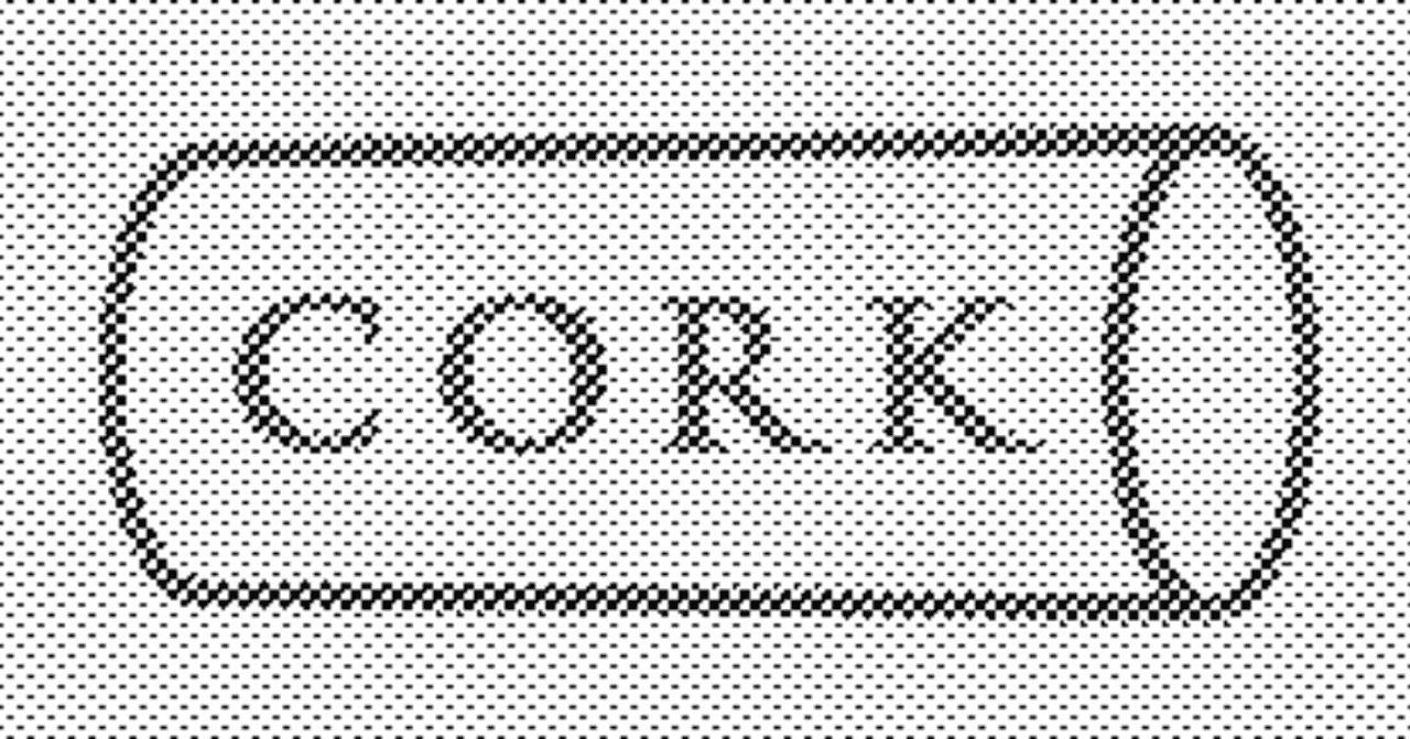 コルクロゴ_2