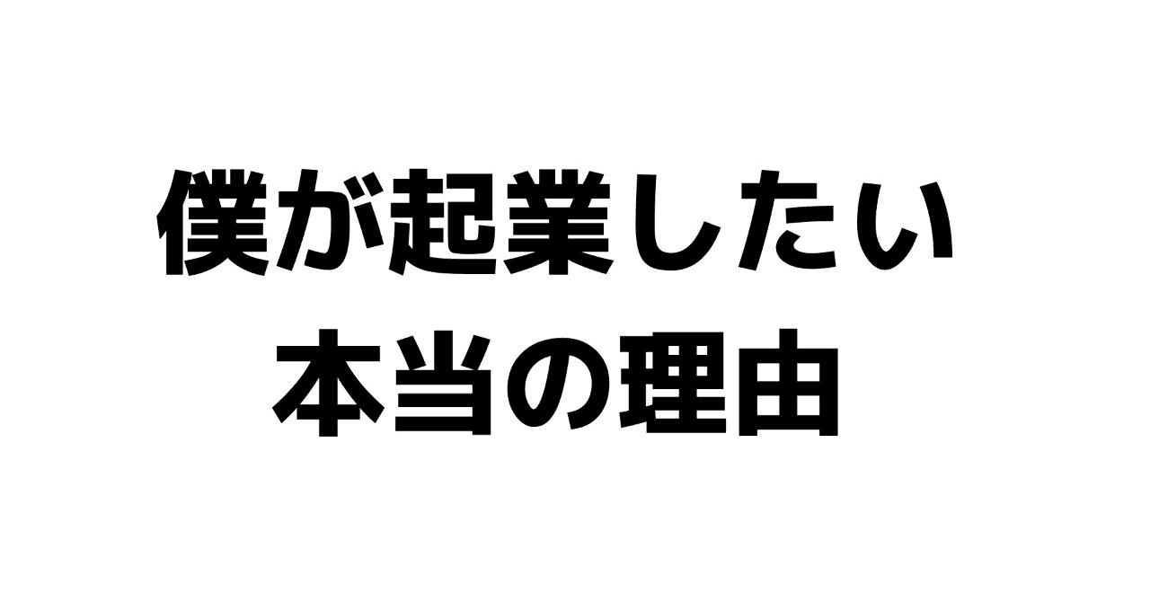 名称未設定のデザイン__7_