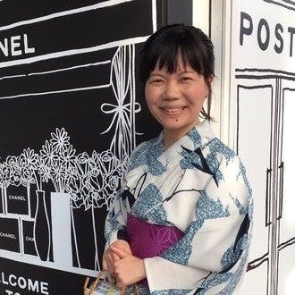 日本中のお母さんが皆笑顔になる...