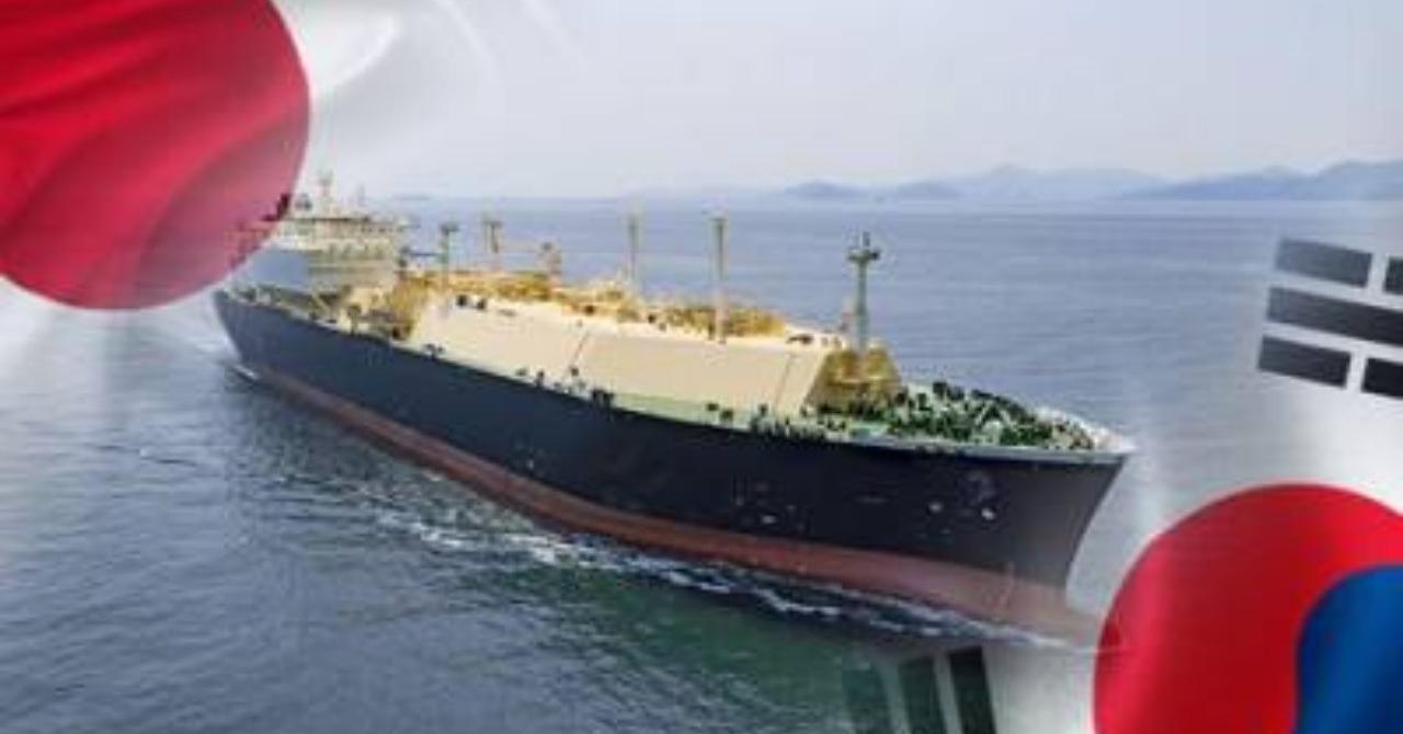 WTO_造船