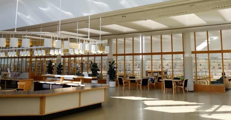 Aalto大学IDBMでのデザイン教育の特徴(2/2) くにちゃん note