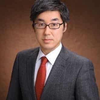 唐鎌大輔(みずほ銀行 チーフマーケット・エコノミスト)