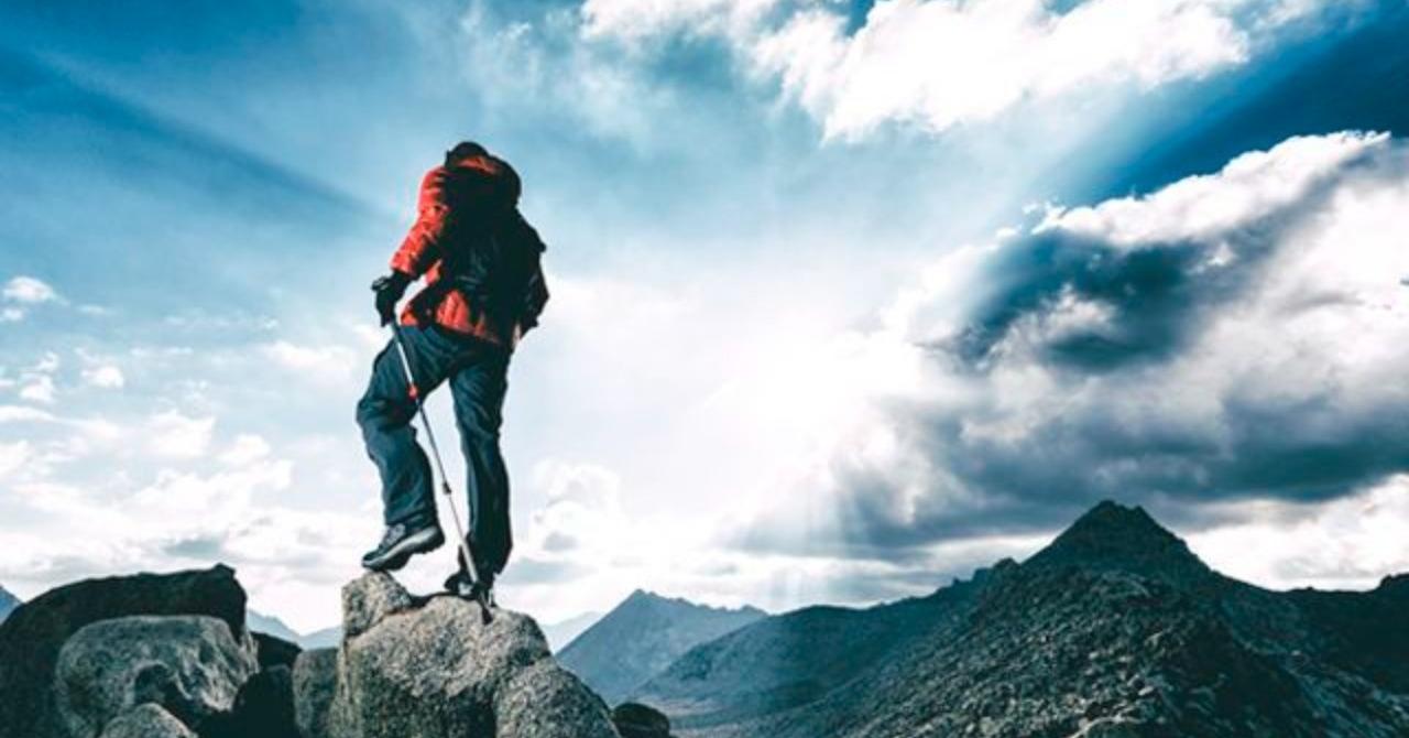 冒険家になるために | 冒険家はプロの表現家でなければならない|ラグビー登山家 長澤 奏喜|note