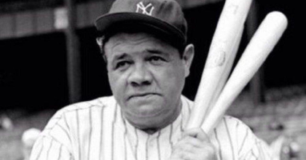 MLB「ヤンキースとレッドソックス」の因縁|助手|note