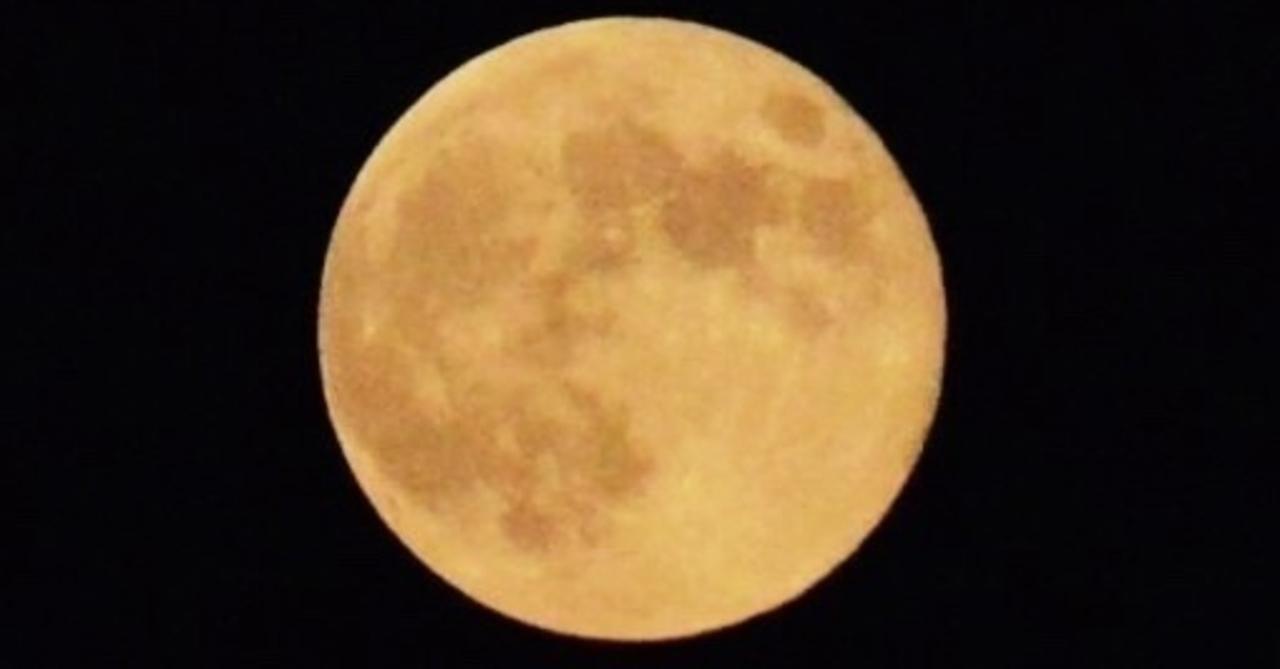 と 思ふ ば こと たる ぞ この世 わが の も 望月 へ 欠け 百人一首 を 思 ば なし 世 と