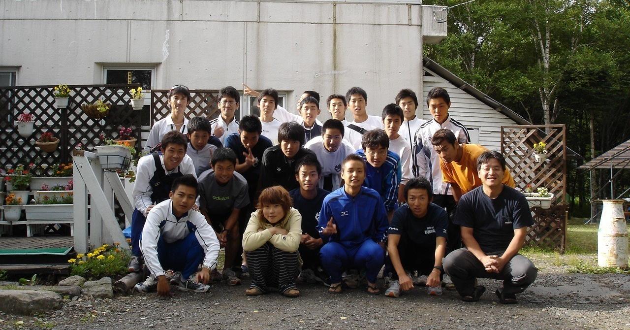 蓼科合宿_090