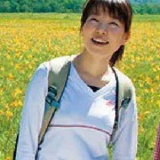 竹内 純子(国際環境経済研究所 理事・主席研究員)