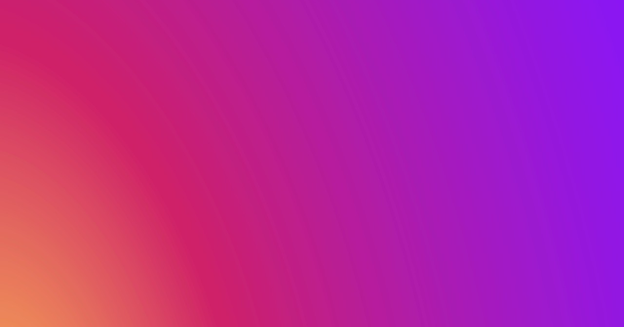 スクリーンショット_2018-12-08_0