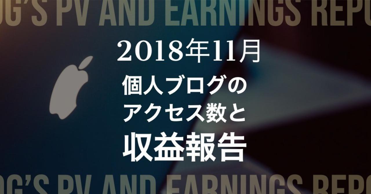 noteブログ運営_Copy_2-2