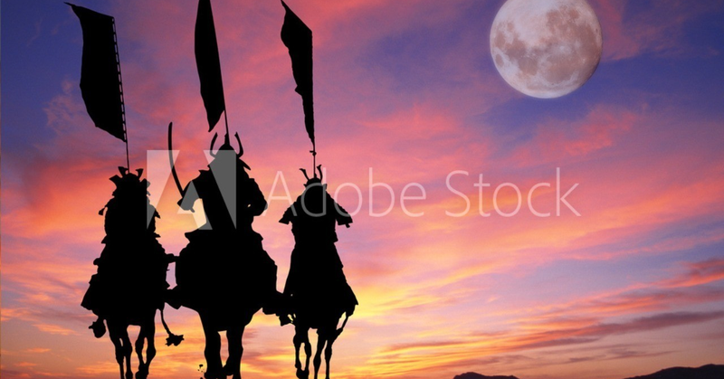 AdobeStock_172895159_Preview歴史日本
