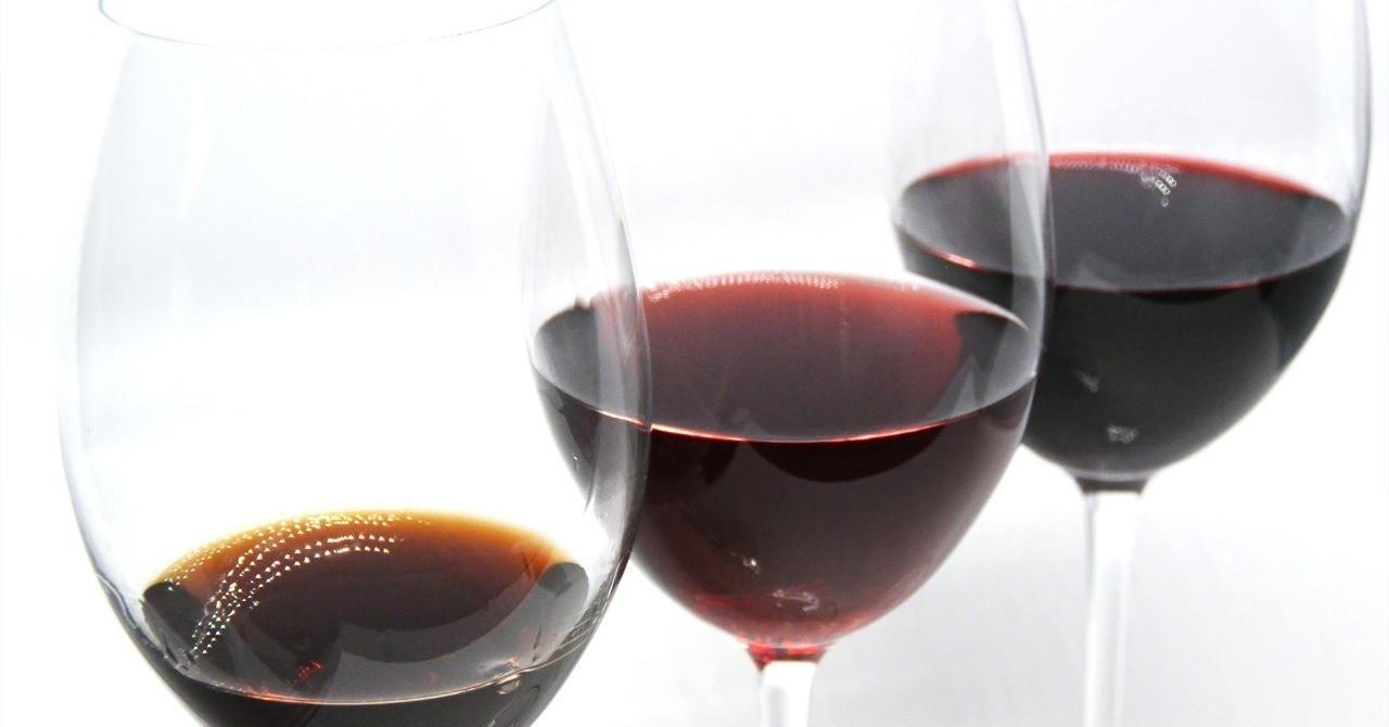 戦国ワイン_01