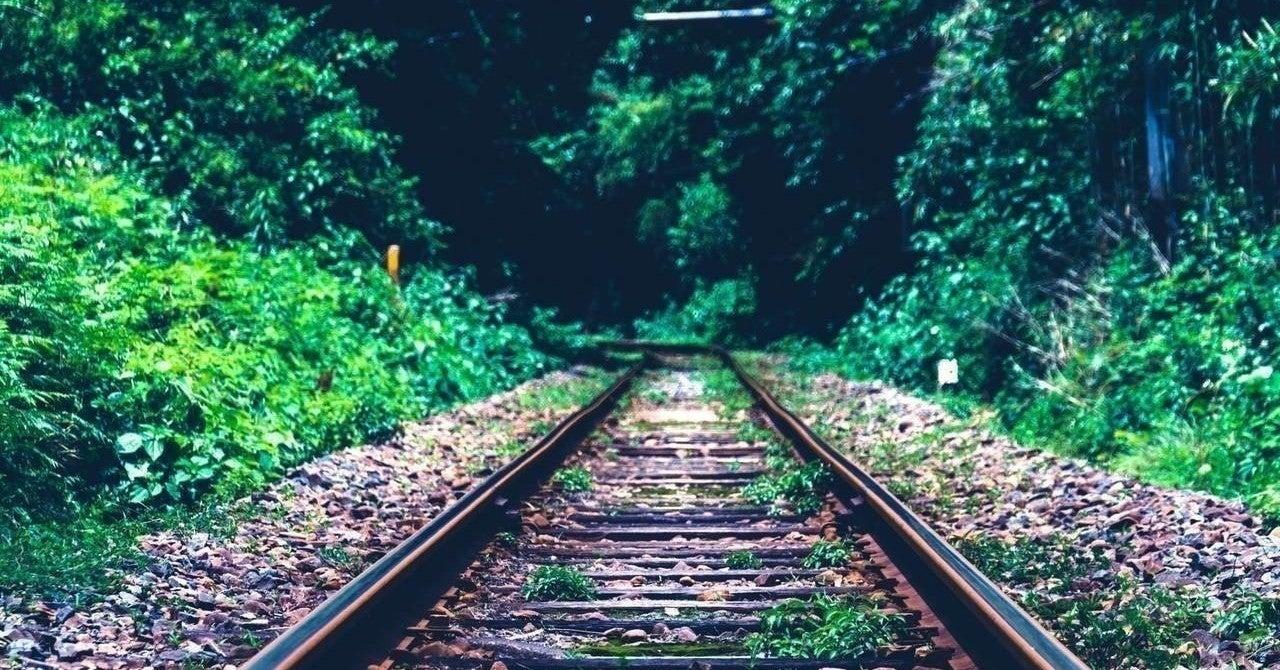 の 望み 意味 一縷 一途の望みではなく一縷の望みが正しい