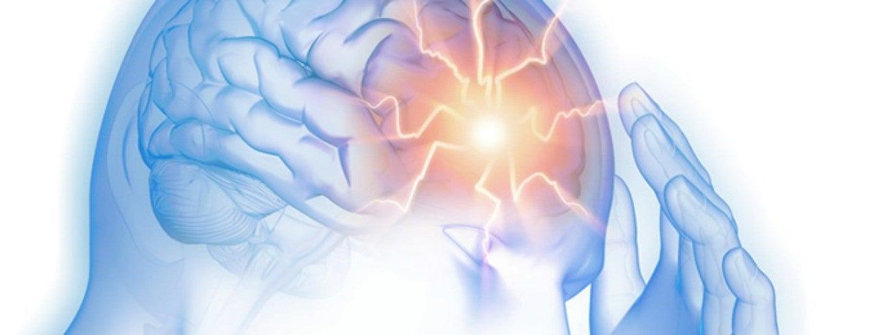 頭 寝 過ぎ が 痛い とき て 寝過ぎは2つの頭痛を同時に引き起こす!?