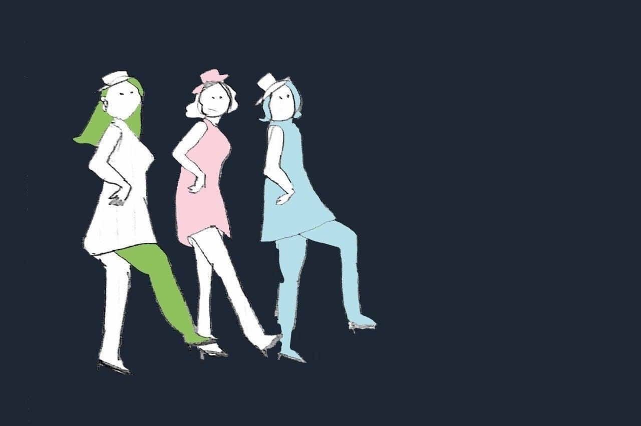 身長 ミスジャパン 歴代