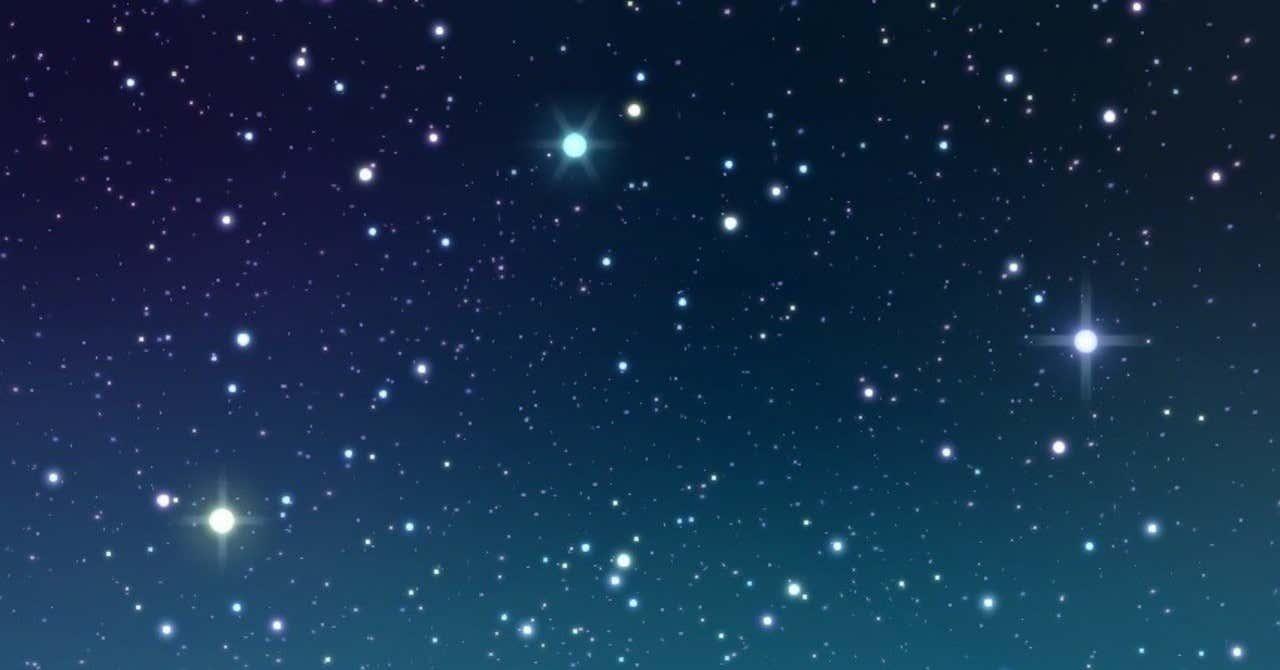 けが つく 星座