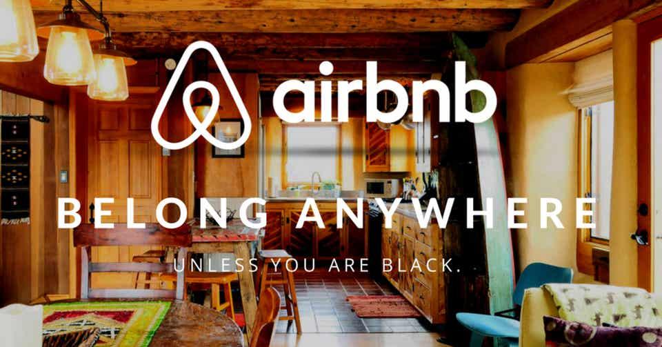 とある1日~Airbnbを初めて使ってみる~ アヴァンテ@風間八宏愛好家 note