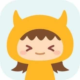 ラクレットチーズドッグ 東京都文京区 しえる Note