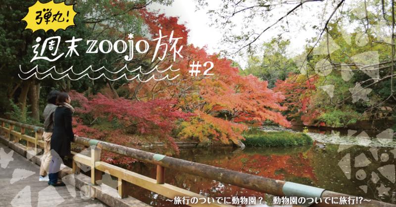 zoojo旅02