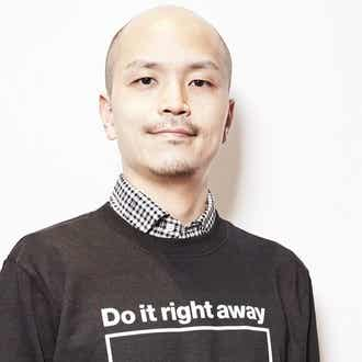 川添 隆と皆で模索する、小売ビジネス・働き方ノート/エバン合同会社