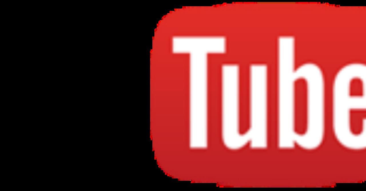 YouTube-logo-full_color_加工__3_