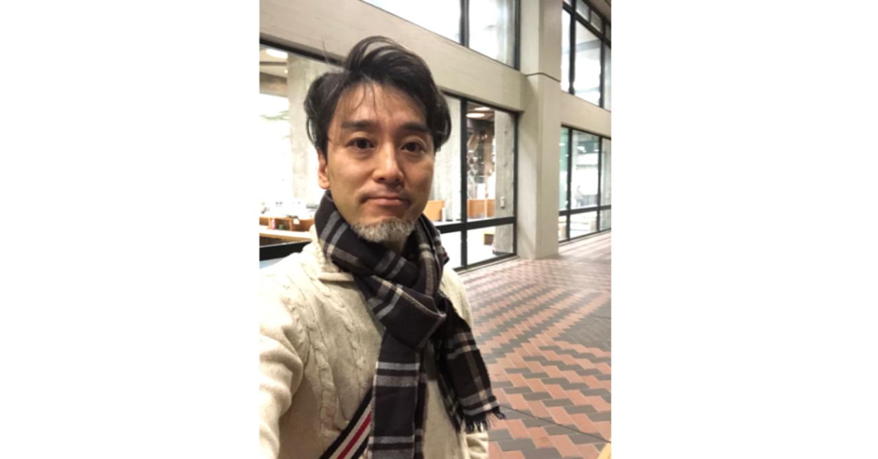スクリーンショット_2019-01-17_23