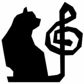 Turing Complete FM Rui Ueyama - Apple Podcast
