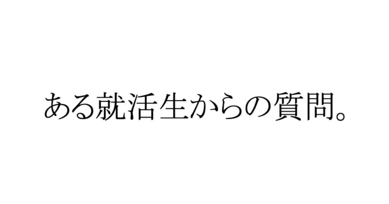 スクリーンショット_2019-02-04_11