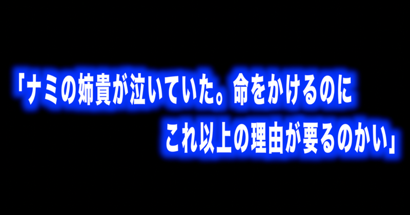 スクリーンショット_2019-02-04_19