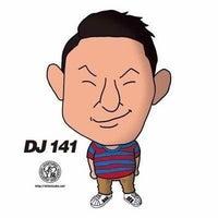 Yuki Ishii(DJ141)/株式会社digsas CEO
