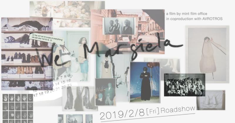 スクリーンショット_2019-02-09_22
