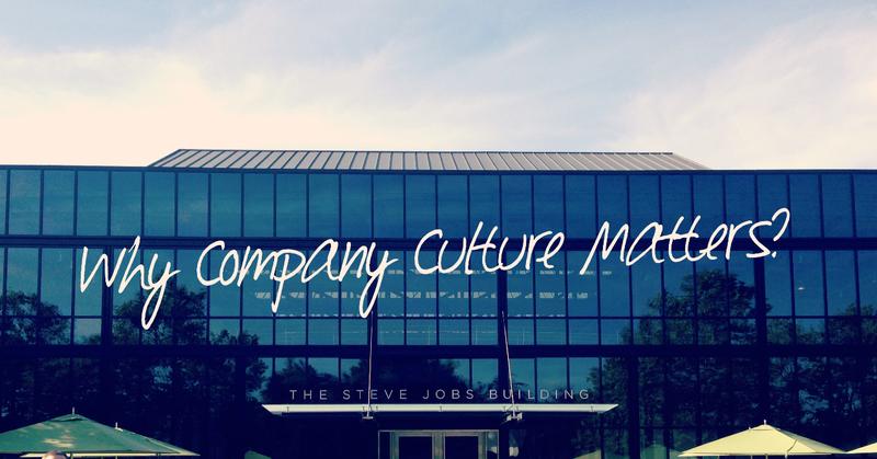 なぜ「企業文化」が大切なのか?|カルチャーデザイン