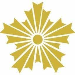 硝子の太陽r ルージュ の警察官 警察小説インフォ Note