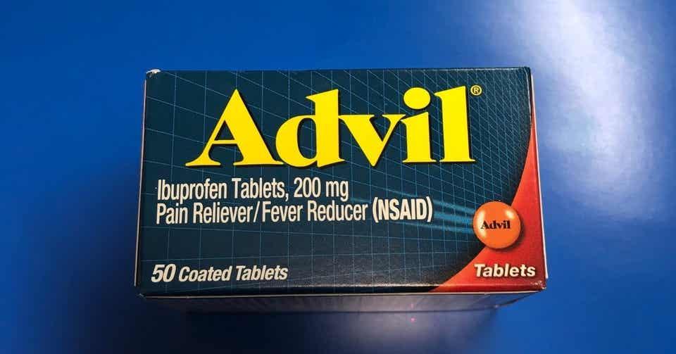 イブ クイック 頭痛 薬 dx